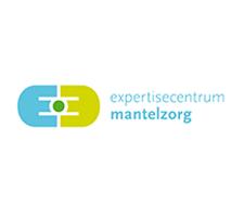 expertisecentrum_mantelzorg