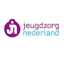 jeugdzorg_nl