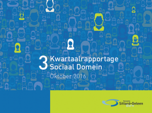 3e-kwartaalrapportage-sociaal-domein